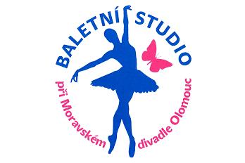 logo - aktuality